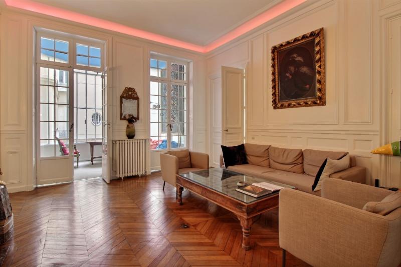 exposio_0013.jpg - MONCEAU - Paris - rentals