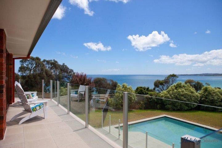 Bella Vista - Image 1 - Mount Martha - rentals