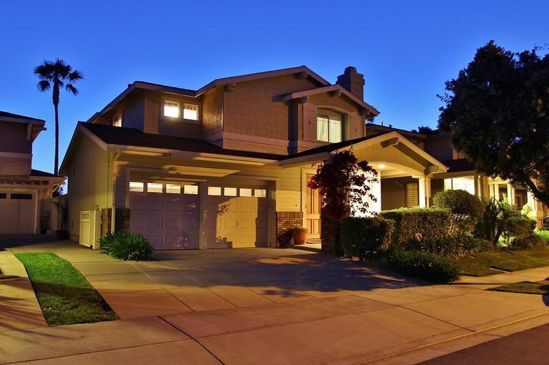 San Diego Beach House - San Diego Beach House - Carlsbad - rentals