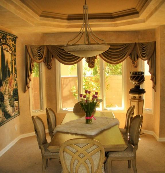 San Diego Carmel Valley Estate - San Diego Carmel Valley Estate - La Jolla - rentals