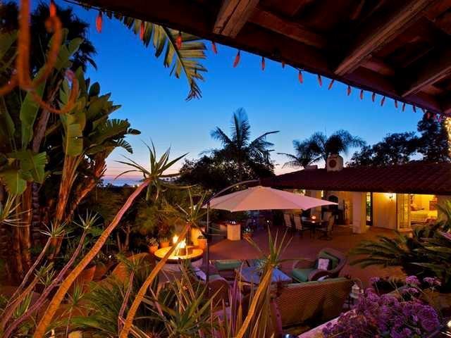 Casa Solana Beach - Casa Solana Beach - Solana Beach - rentals
