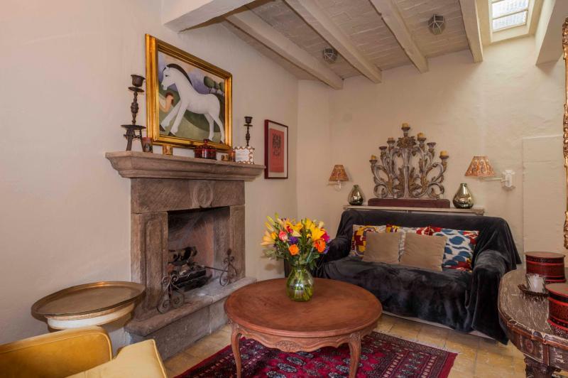Casita Tallulah - Image 1 - San Miguel de Allende - rentals