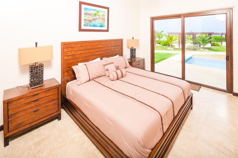 Pristine Bay Beach Villa 104 - Pristine Bay Beach Villa 104 - Roatan - rentals