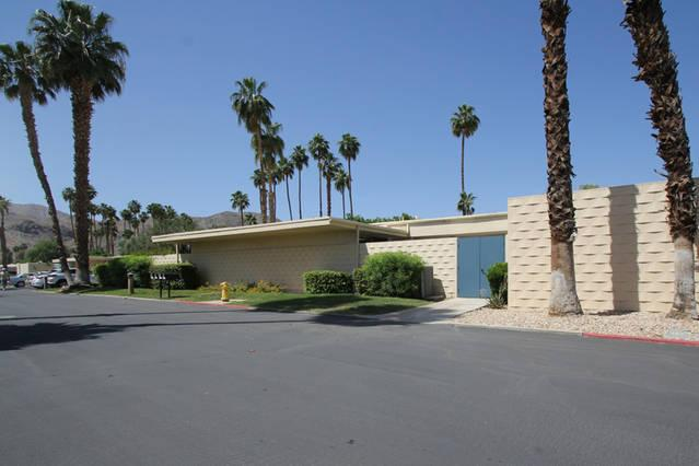 Welcome to the Seven Lakes Country Club Golf Resort Condo - Best Rate - Golf Resort Spacious and Bright Condo - Palm Springs - rentals