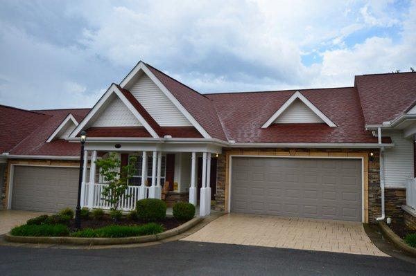 Apple-rrific B307 - Apple-rrific - Sevierville - rentals