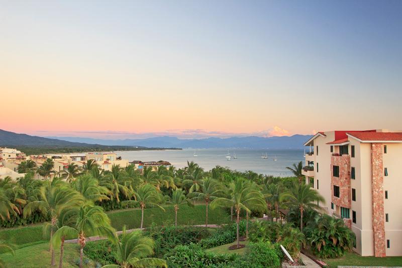 Oceanview Luxury Condo Punta Mita - Image 1 - Punta de Mita - rentals