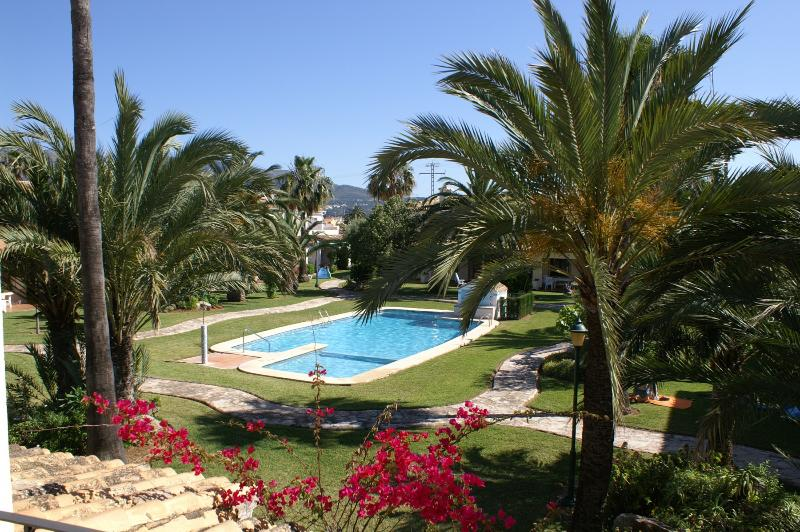 El Poblet SP - Image 1 - Denia - rentals