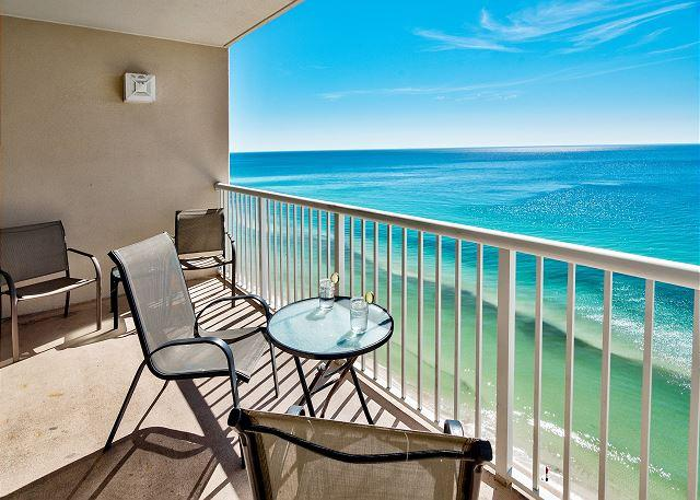Majestic Beach 2 - 2207 - 280627 - Image 1 - Panama City Beach - rentals