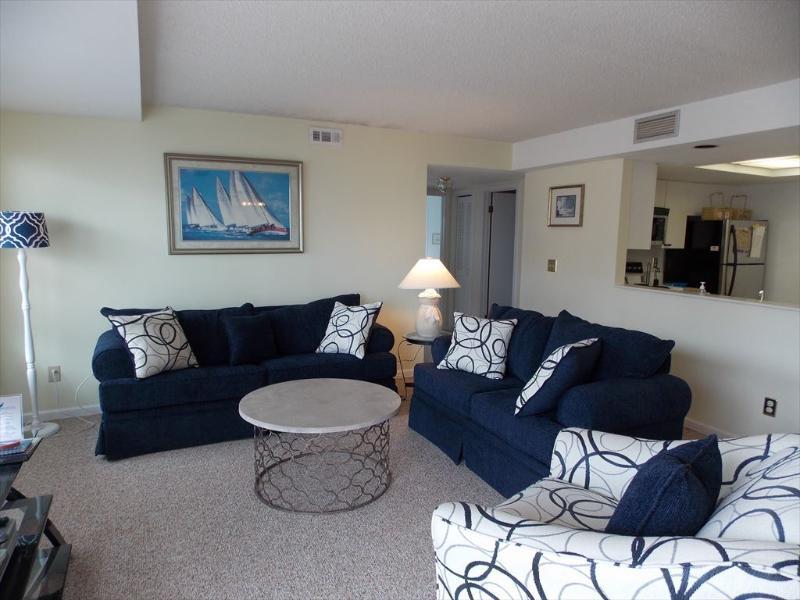 Property 19164 - NB502 19164 - Diamond Beach - rentals
