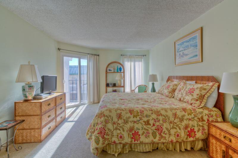 bc431-5.jpg - Beach Club #431 - Saint Simons Island - rentals