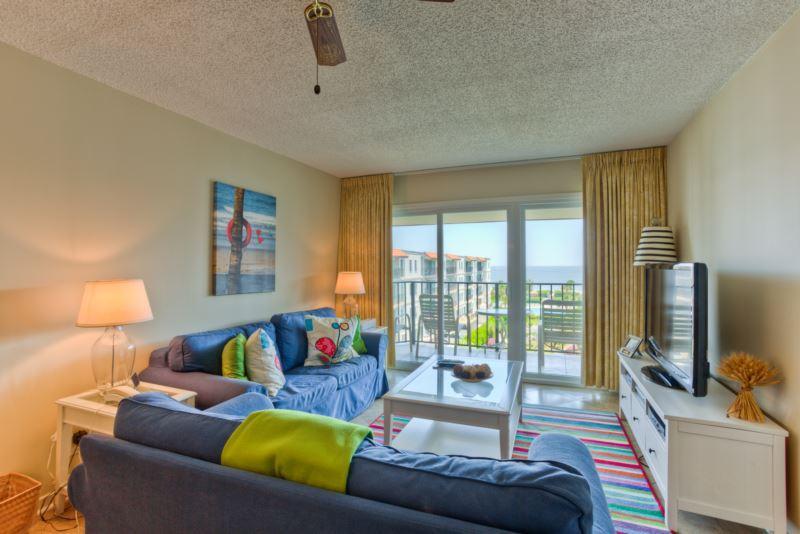 bc420-4.jpg - Beach Club #420 - Saint Simons Island - rentals