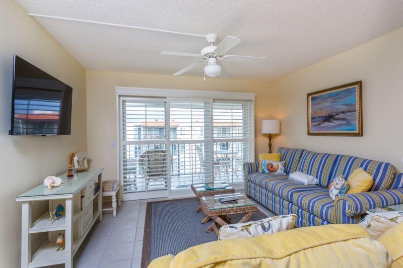 bc423-3.jpg - Beach Club #423 - Saint Simons Island - rentals