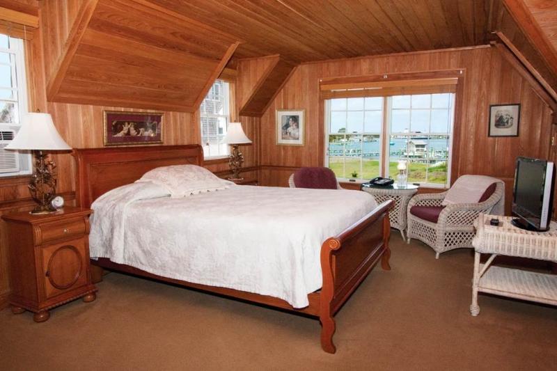 Jane's Room - Image 1 - Ocracoke - rentals