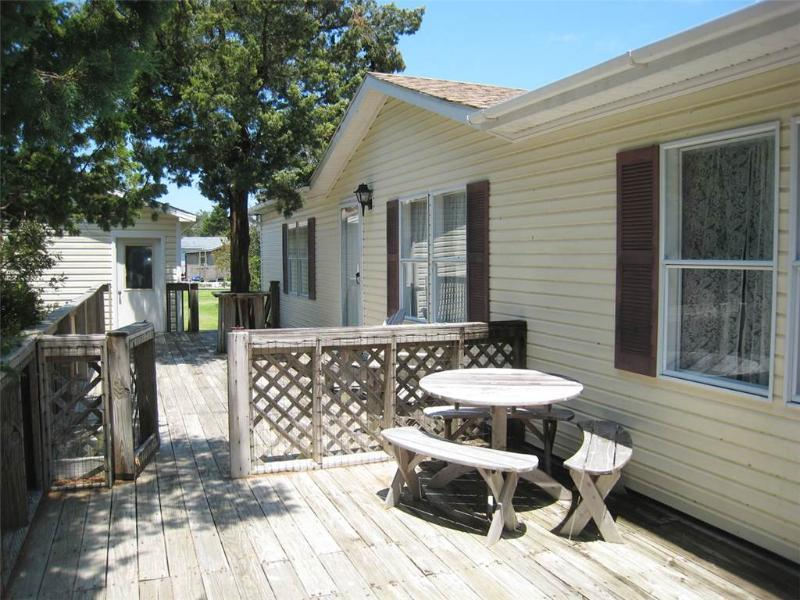 Young At Heart - Image 1 - Ocracoke - rentals