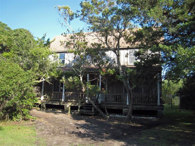 La Vie En Rose - Image 1 - Ocracoke - rentals