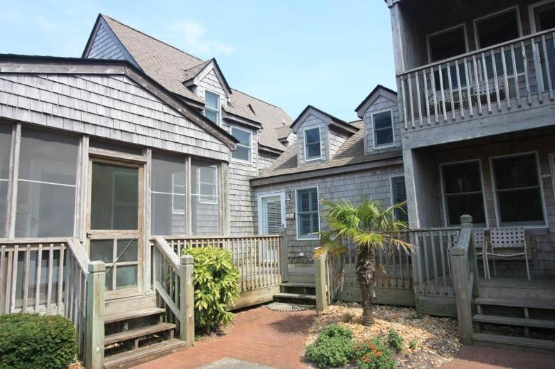 Juniper - Image 1 - Ocracoke - rentals