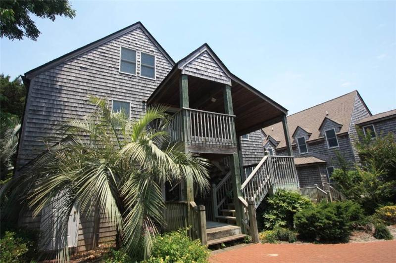 Portsmouth 5A - Image 1 - Ocracoke - rentals