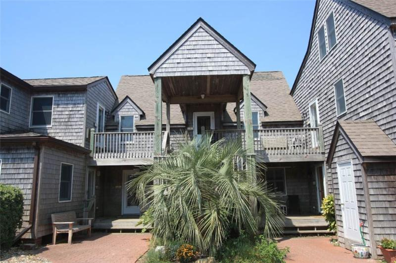 North Point 7A - Image 1 - Ocracoke - rentals