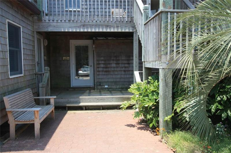 Juniper 2B - Image 1 - Ocracoke - rentals