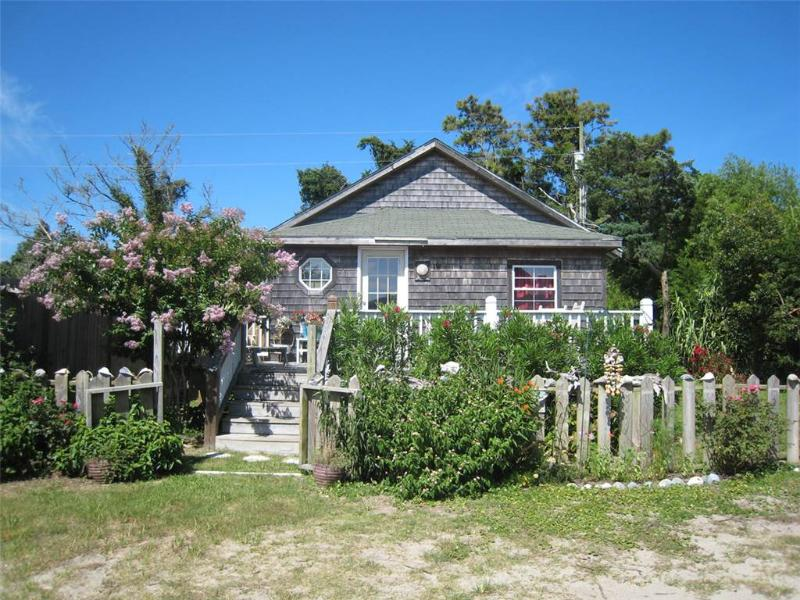 Luna Sea - Image 1 - Ocracoke - rentals