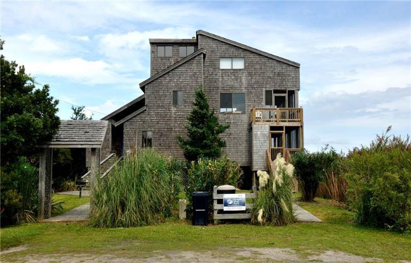 Skynear - Image 1 - Ocracoke - rentals