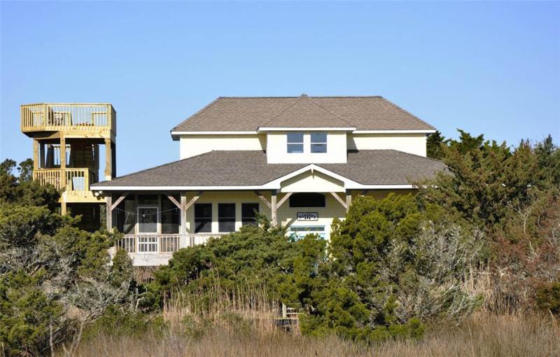 Sisters - Image 1 - Ocracoke - rentals