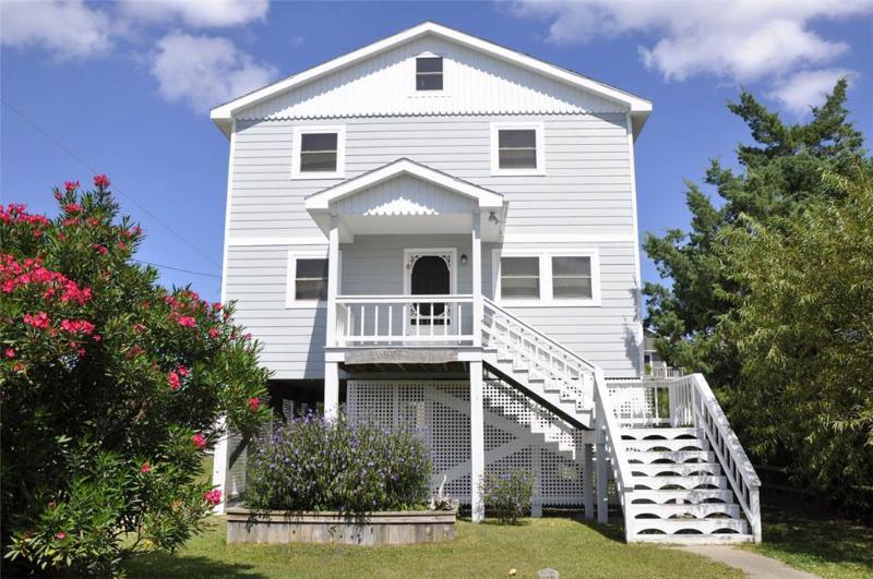Hammock View - Image 1 - Ocracoke - rentals