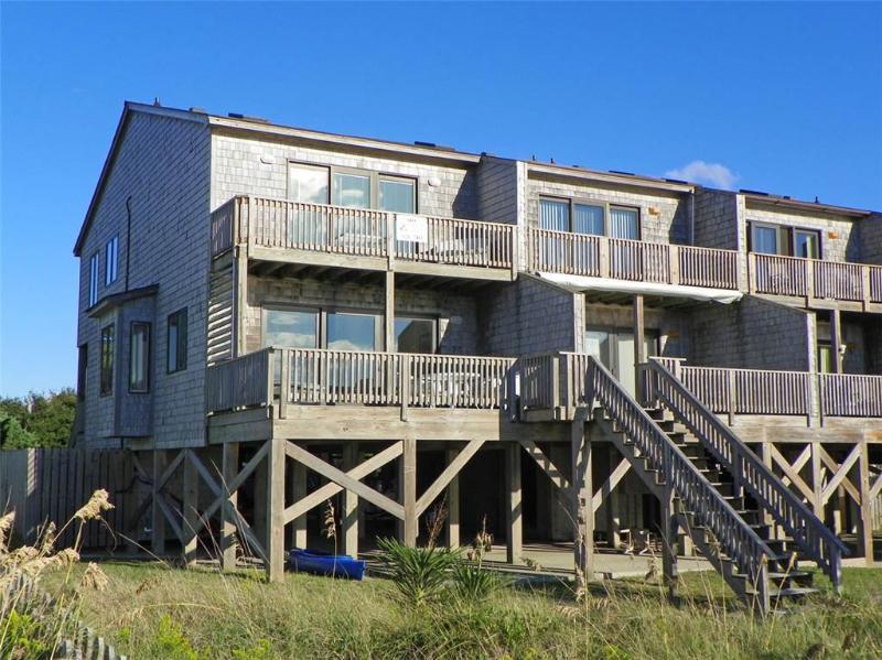 Beulahvista At Southwind I - Image 1 - Ocracoke - rentals