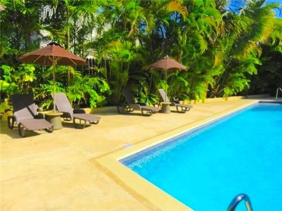 Brownes Beautiful 2 bedroom - Newly Refurbished Ground Floor Apartment  - Barbados - Brownes Beautiful 2 bedroom - Newly Refurbished Ground Floor Apartment  - Barbados - Christ Church - rentals