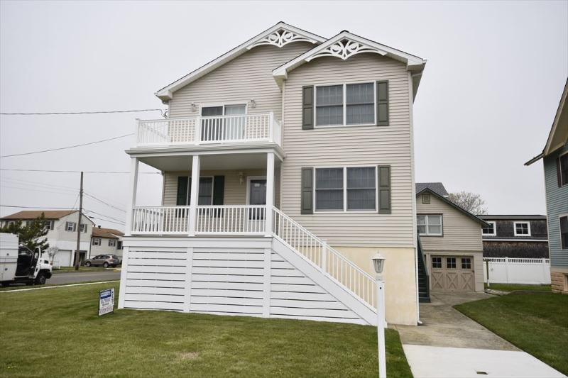 Property 3284 - 1003 Kearney Avenue 3284 - Cape May - rentals