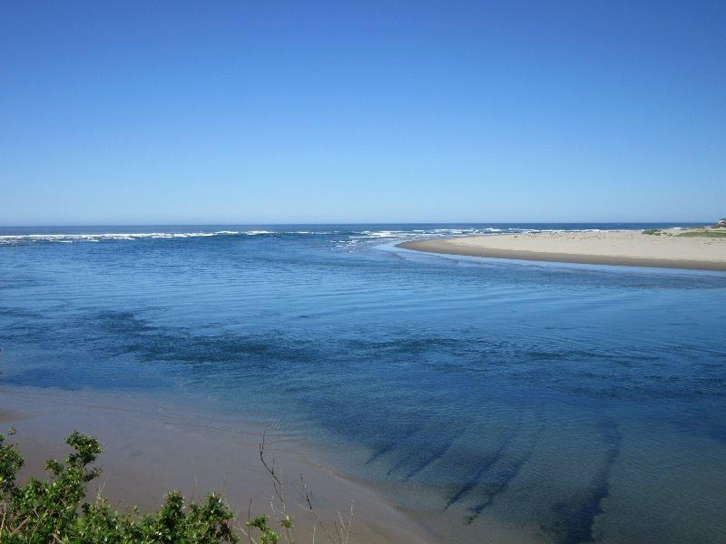 Above All - View of Ocean and Alsea Bay, photo 1 - ABOVE ALL - Waldport - Waldport - rentals