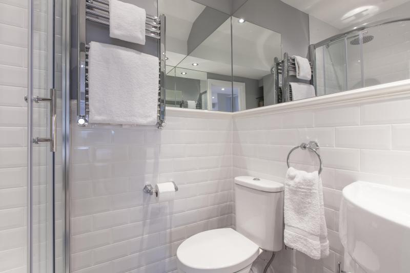 onefinestay - St Lawrence Terrace private home - Image 1 - London - rentals