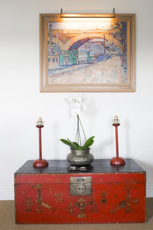 onefinestay - Stanhope Gardens IV private home - Image 1 - London - rentals