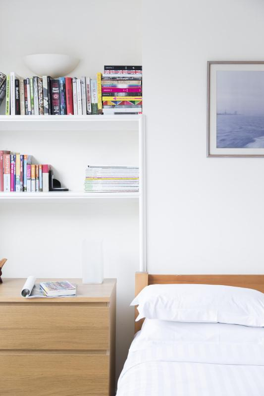onefinestay - Swanscombe Road private home - Image 1 - London - rentals