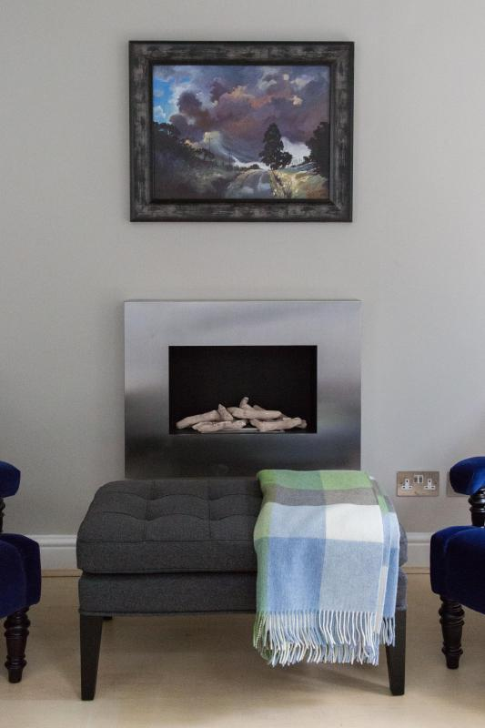 One Fine Stay - Uverdale Road apartment - Image 1 - London - rentals