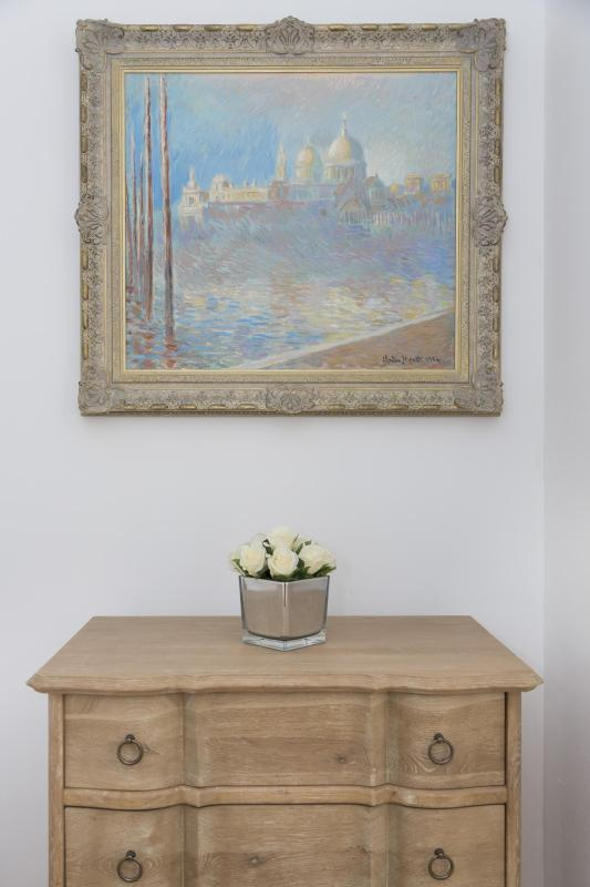 onefinestay - Westbourne Street apartment - Image 1 - London - rentals