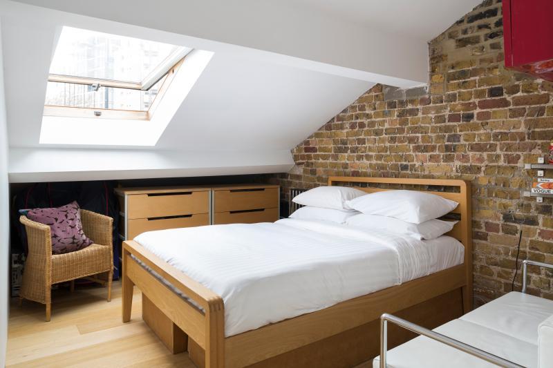 One Fine Stay - Weston Street apartment - Image 1 - London - rentals