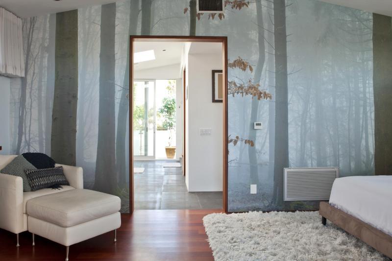Cabrillo Avenue - Image 1 - Venice Beach - rentals
