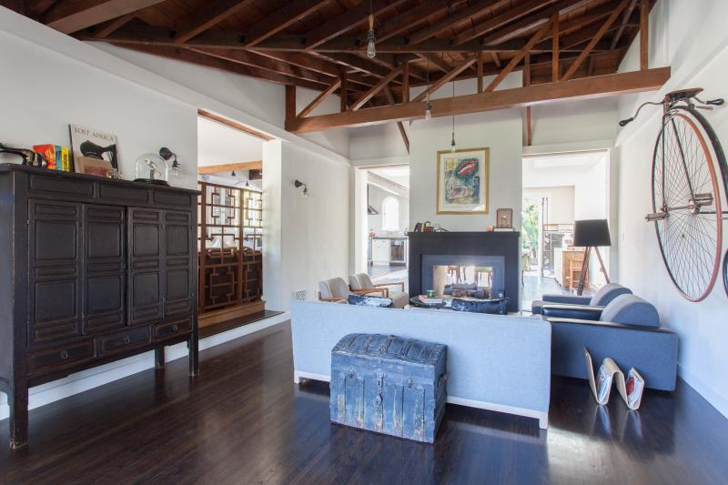 onefinestay - Cordyline House private home - Image 1 - Santa Monica - rentals