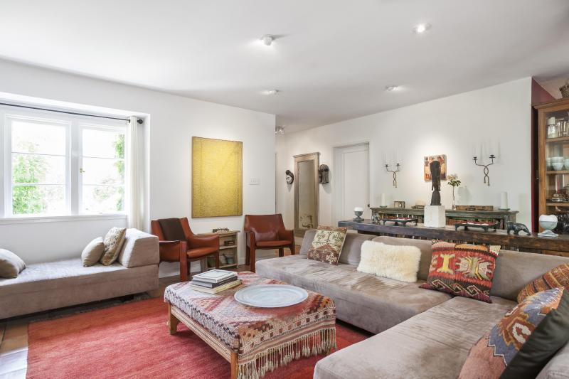 onefinestay - Monument Street private home - Image 1 - Santa Monica - rentals