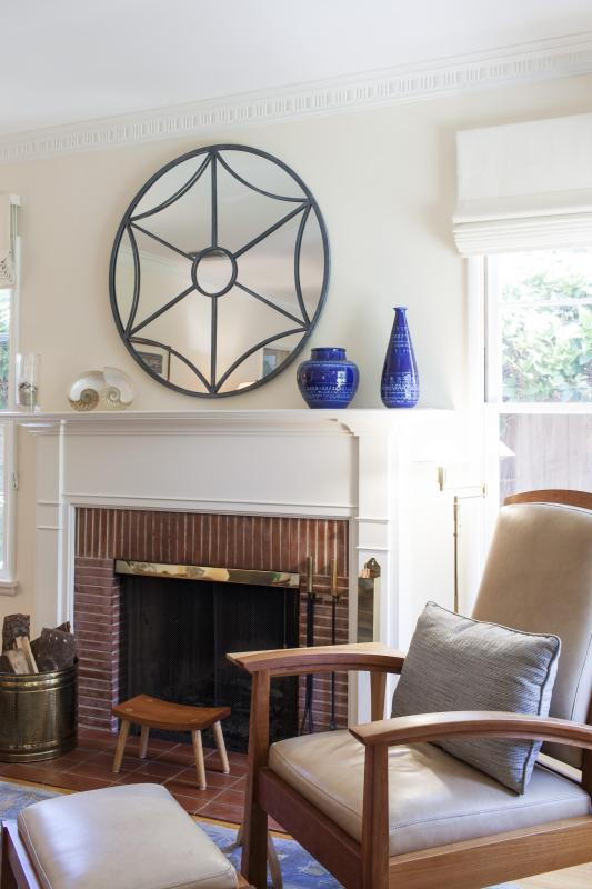 onefinestay - Monument Street II private home - Image 1 - Santa Monica - rentals