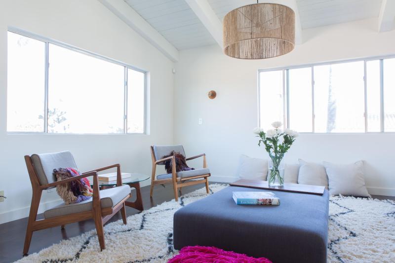 onefinestay - Victoria Avenue private home - Image 1 - Marina del Rey - rentals
