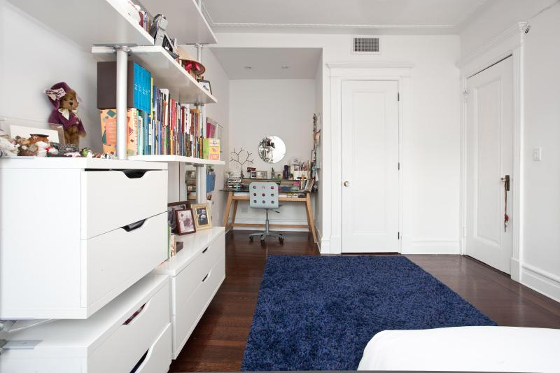 onefinestay - 1st Street private home - Image 1 - Brooklyn - rentals