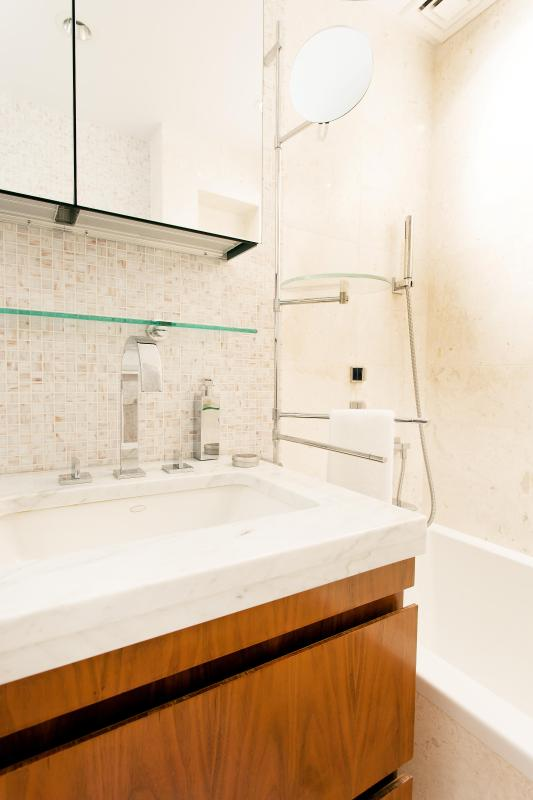 One Fine Stay - 3rd Avenue III apartment - Image 1 - New York City - rentals