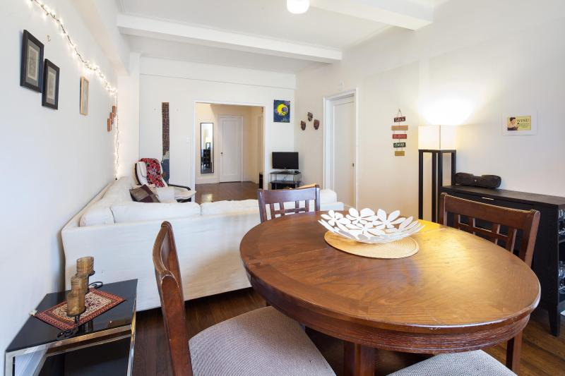 One Fine Stay - 7th Avenue apartment - Image 1 - New York City - rentals
