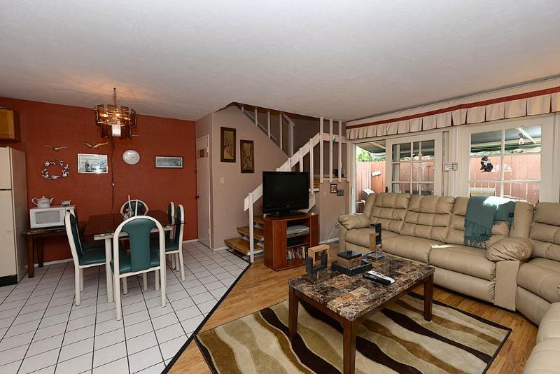 306 Clemente Ave - Image 1 - Catalina Island - rentals