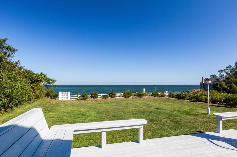259-B - Renovated, Light Bright Brewster Beachfront--259-B - Brewster - rentals