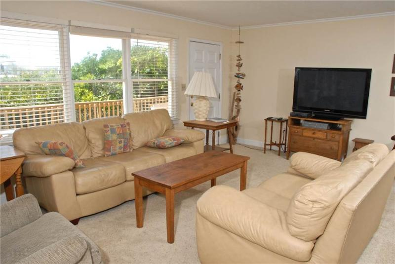 McCall - 173 Salter Path Rd. - Image 1 - Pine Knoll Shores - rentals