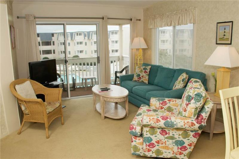 A Place At The Beach #281 - Image 1 - Atlantic Beach - rentals