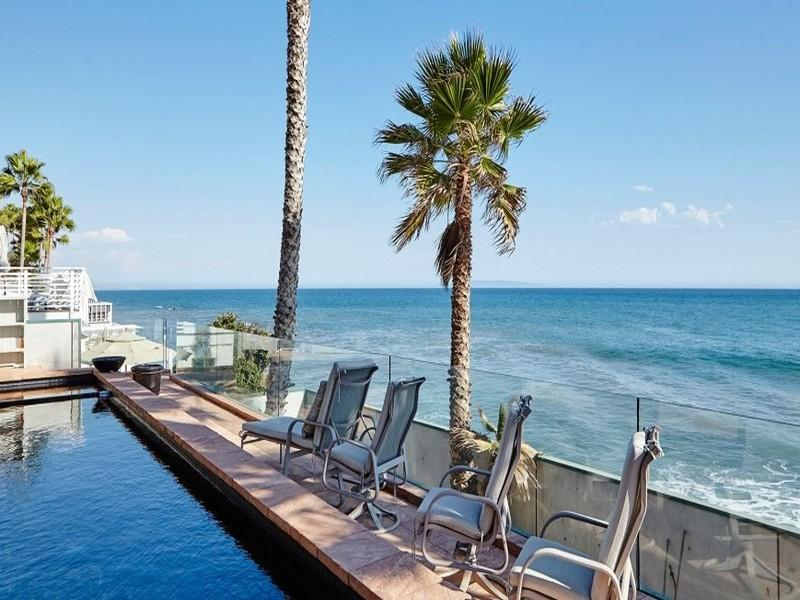Malibu Modern - Image 1 - World - rentals